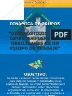 DIAGNOSTICO EQUIPOS DE TRABAJO.pptx