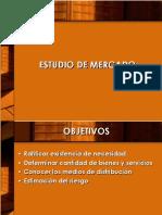ESTUDIO DE MERCADO 4.pptx