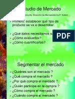 ESTUDIO DE MERCADO 3.pptx