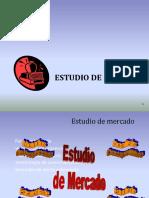 ESTUDIO DE MERCADO 5.pptx