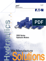 EATON - Motores Hidraulicos.pdf