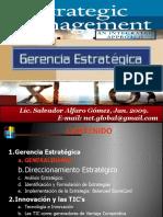 ESTRATEGIA GERENCIA.pptx