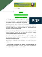 Actividad1 Modeloentidadrelacin Entregable 170324162339 (1)