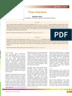 12_245Tinea Imbrikata.pdf