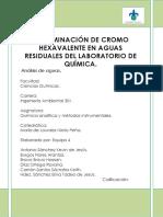 Proyectocromatoseq 141130231405 Conversion Gate01