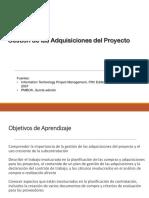 GGP_2013_11_22_acAdquicisiones (2)