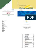 GUÍA DE MUSICOTERAPIA.pdf