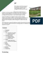 Constructed wetland - Wikipedia.pdf