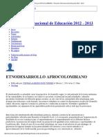 ETNODESARROLLO_AFROCOLOMBIANO_-_Encuentro_Internacional_de_Educación_2012_-_2013[1].pdf