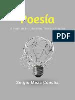 Poesía-1 SERGIO MEZA