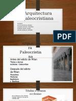 EXPO-HISTORIAAAA (2).pptx