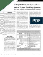 f48_technology.pdf