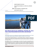 ABASTECIMIENTO DE AGUA - NOTICIA (1).docx