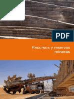 memoria_2014_recursos_y_reservas_mineras.pdf