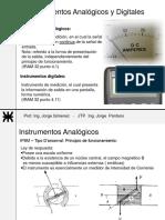 Anal-¢Ã³gicos_Digitales (1)