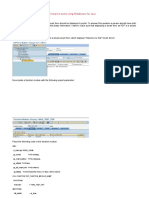 Displaying a Smart Form as PDF in Enterprise Portal Using WebDynpro for Java
