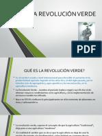 LA REVOLUCIÓN VERDE.pptx