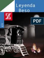 Programa_de_mano_Leyenda_del_Beso (1.287Kb).pdf