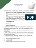 859702@Especificaciones Tecnicas Puente Vehicular