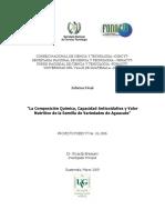 composicion quimica y capacidad oxidativa de variedades de aguacate.pdf