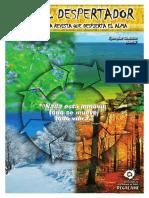 El Despertador 7.pdf