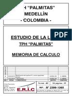 2399-1365 -A- Estudio de Linea Palmitas.pdf
