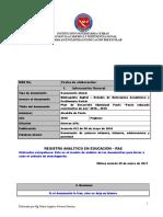 Modelo RAE- Análisis de contenido - Bibliografía.doc