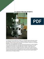 ValvulaSelectoraMultipuerto.pdf