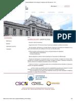 Generalidades- Archivología _ Instituto de Información - FIC