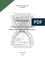fichas-Caderno de resumos -VII Simposio Nacional de Historia Cultural.pdf