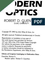 257192673-Modern-Optics-Guenther-R-D.pdf