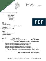 Agnideva-receipt.pdf
