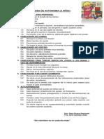 ESCALA DE OBSERVACION PARA PADRES - autonomia.docx