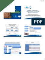 presbiacusia2x3.pdf
