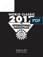 World_Classic_Sale 2017_Catalog FINAL.pdf
