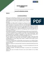 guia_de_lenguaje_6_modi.pdf