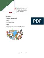 IMPORTANCIA DE LA ETICA Y LA MORAL.pdf