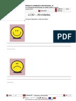ficha1_lcd.doc