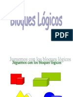 Trabaja Con Bloques Logicos3617