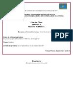 PLANEACION-2017-SANTI.docx