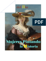 pdf De GoyaSu TiempoVidaSus La ViñazaConde Obras1887 fYbgy67v