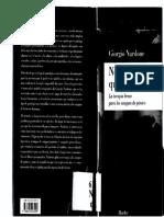 Nardone, Giorgio - No hay noche que no vea el día. La terapia breve para los ataques de pánico.pdf