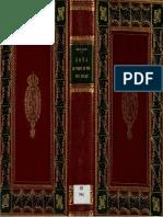 VIÑAZA, Conde de la - Goya, su tiempo, su vida, sus obras. 1887.pdf