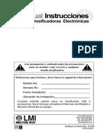 Manual LMI Español Rev 001-12