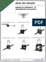 89_manual tc corrente.pdf