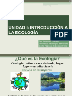 introduccion ecologia.ppt