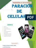 Reparacion-de-celular-2.pptx