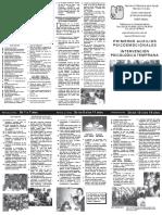 Primeros-Auxilios-2011.pdf