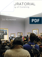 294394960-Jeanpaul-Martinon-the-Curatorial-a-Philosophy-of-Curating.pdf