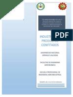 RESUMEN CONFITADOS CLASES 1-3.pdf
